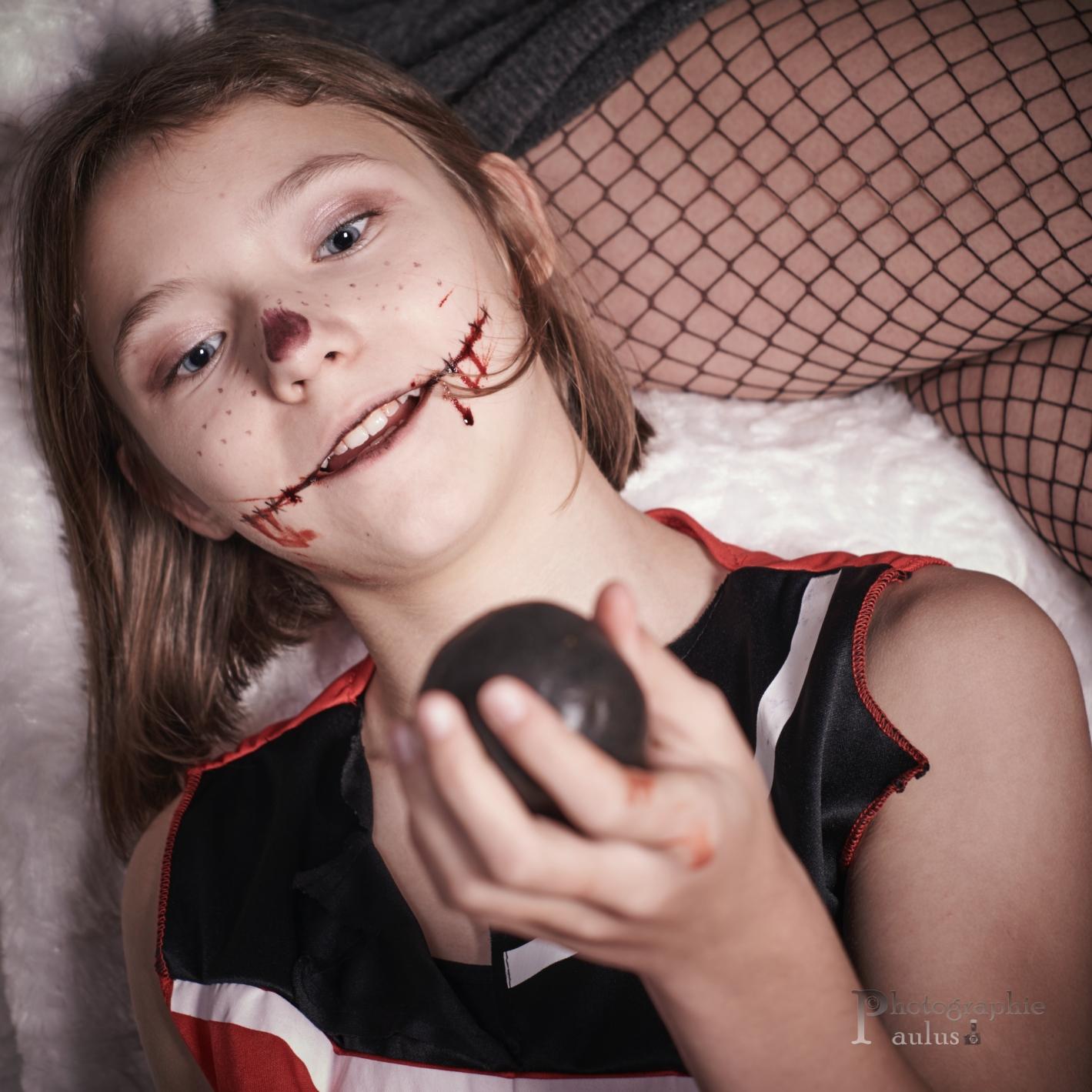 Halloween I0039