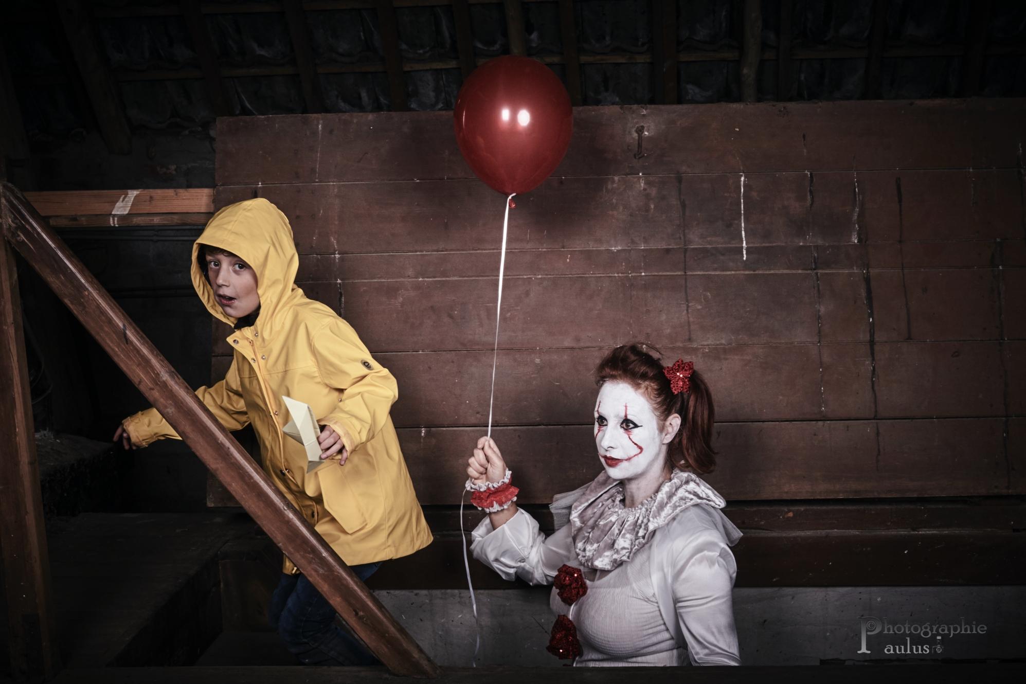 Halloween III0266