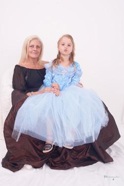 Les Princesses0035