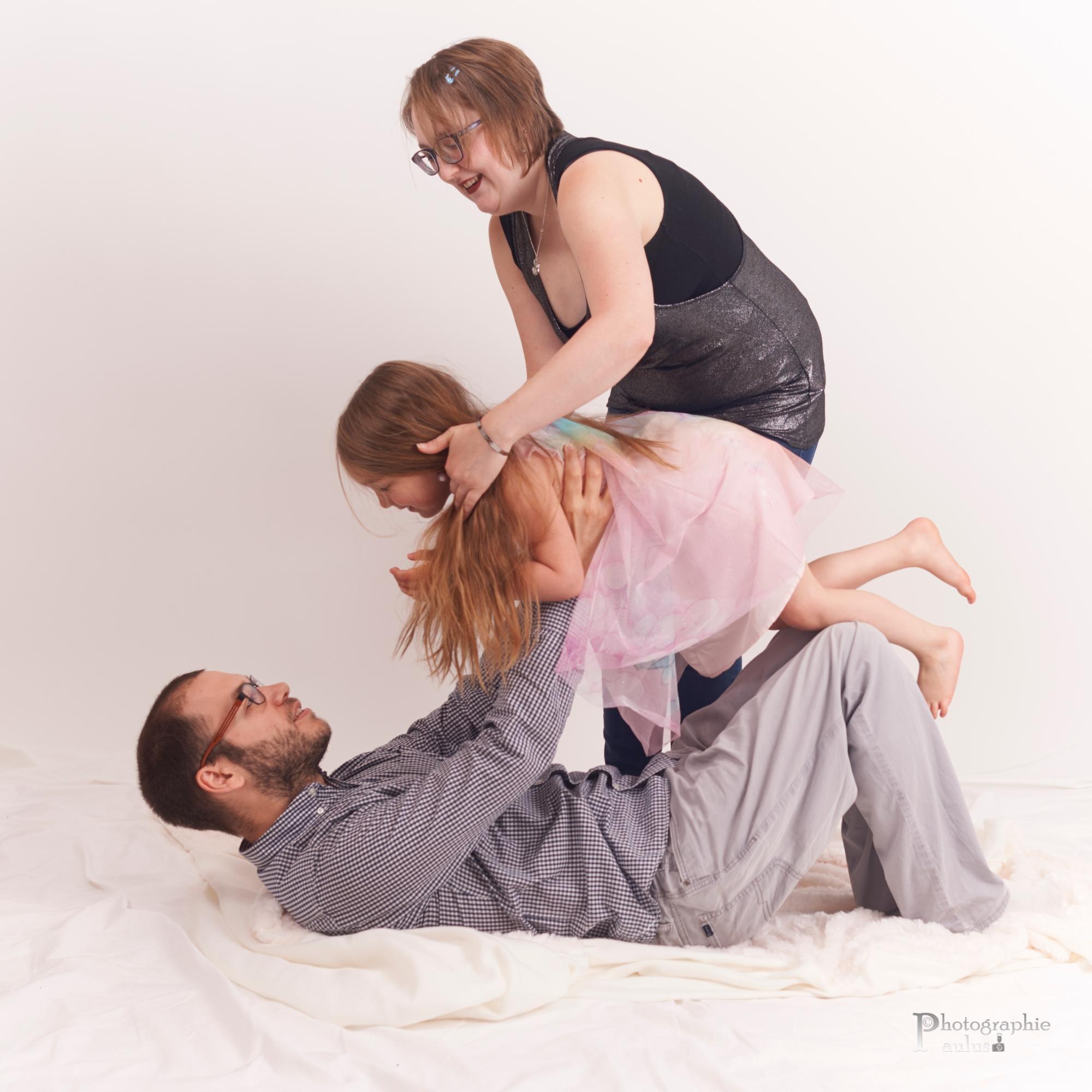 Famille Hodiaumont0350