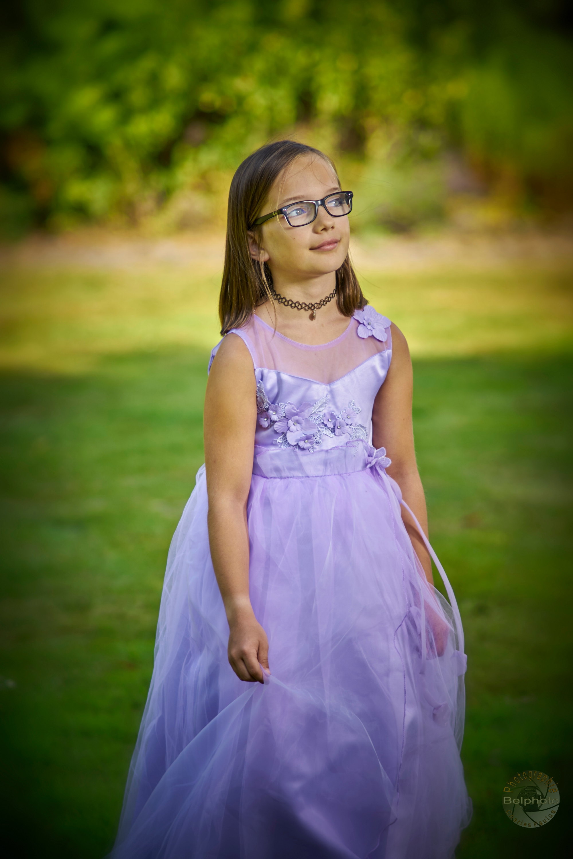Princesse Clara0120