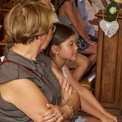 Mariage Eglise0161