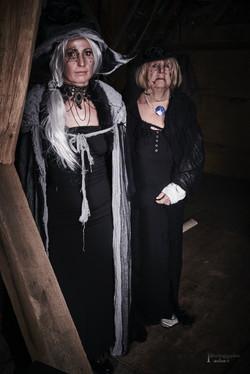 Halloween III0213