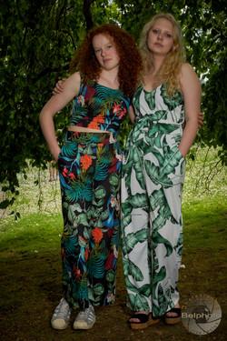 Julie & Alizee0068