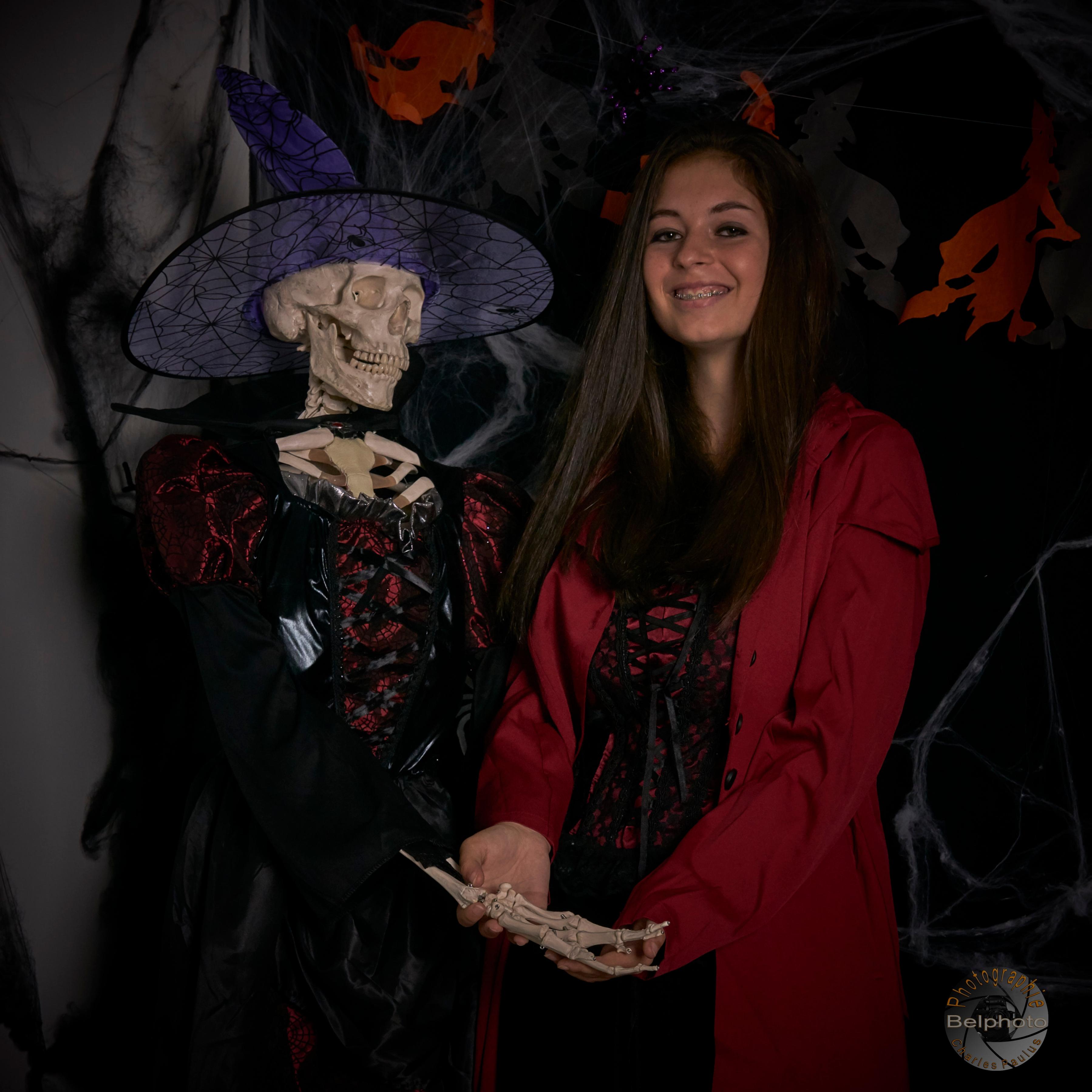 Halloween0037