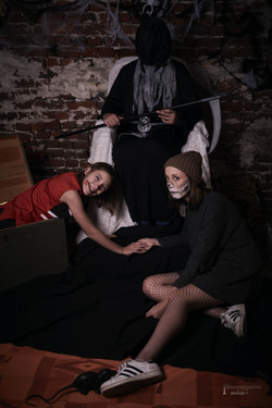 Halloween I0150