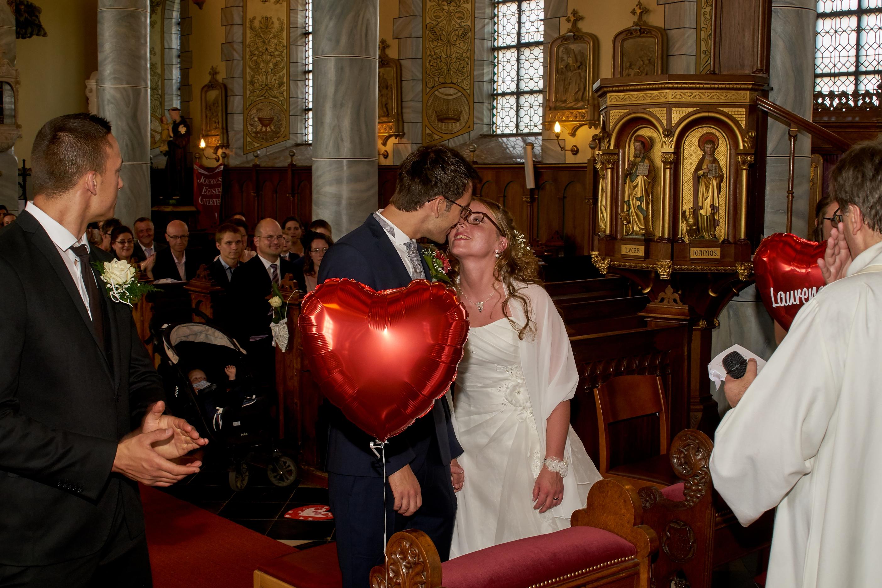 Mariage Eglise0133