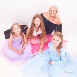 Les Princesses0120