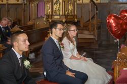 Mariage Eglise0090