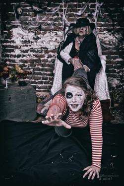 Halloween III0104