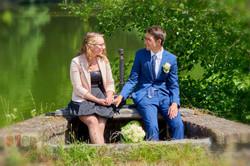 Mariage Laurence & Jean-Pierre0328