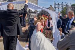 Mariage Eglise0287