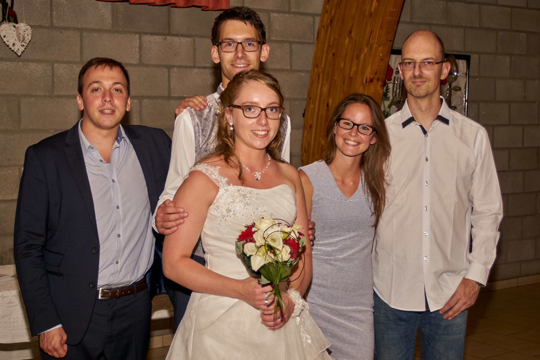 Mariage Eglise0632