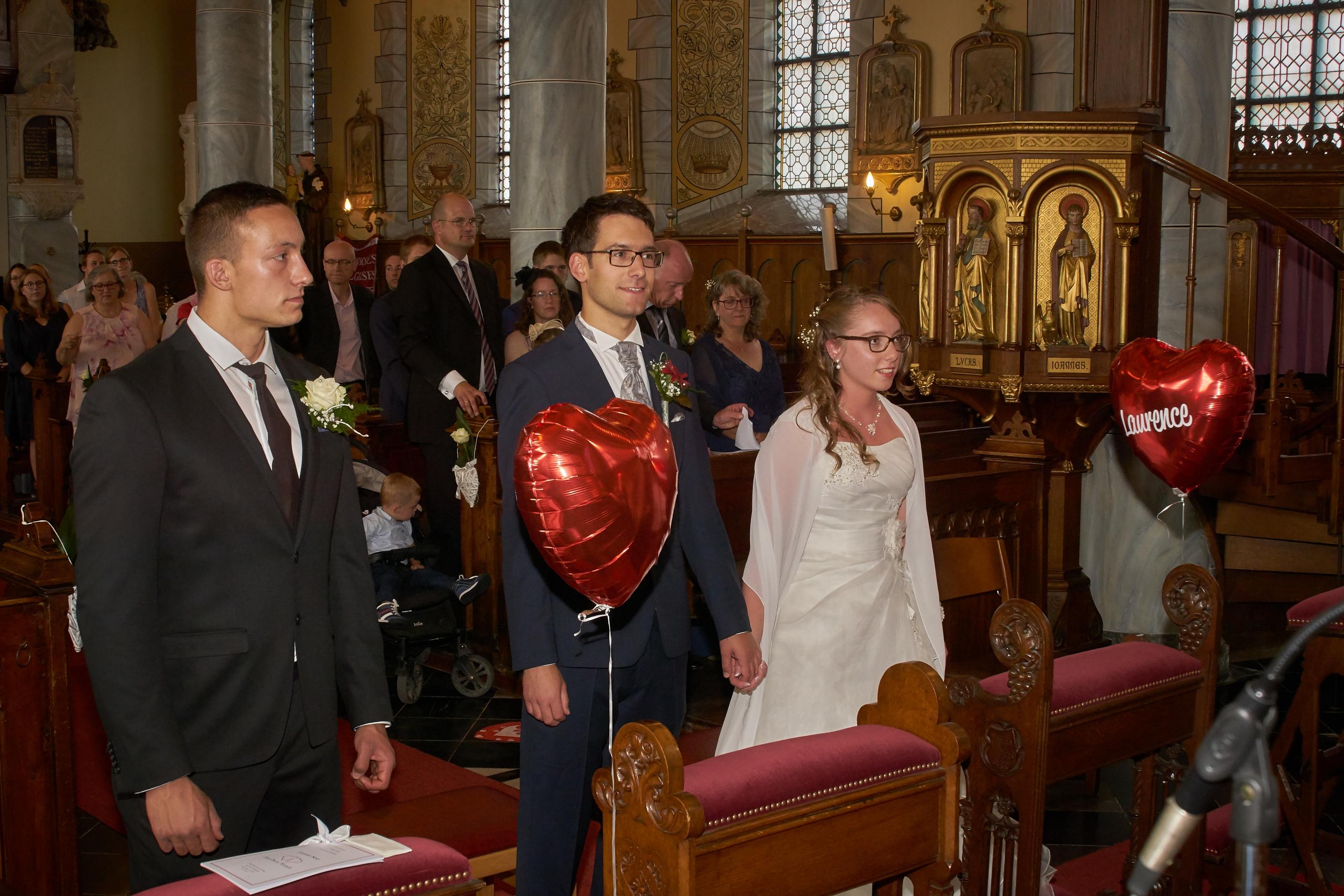 Mariage Eglise0072