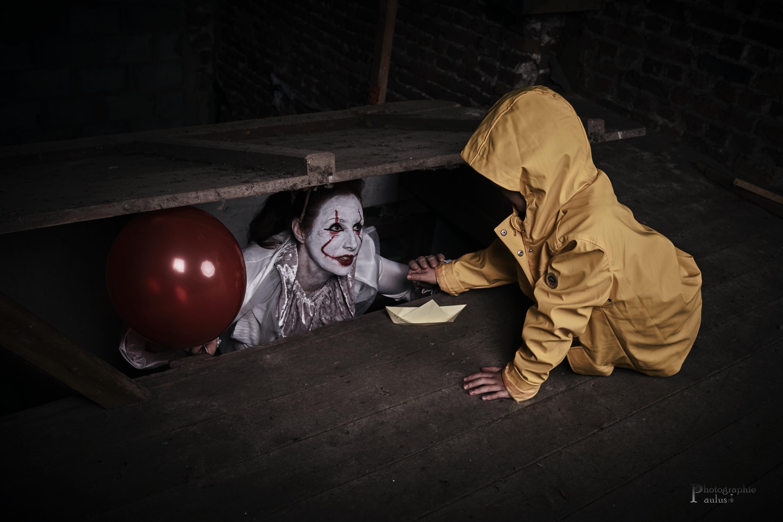 Halloween III0173