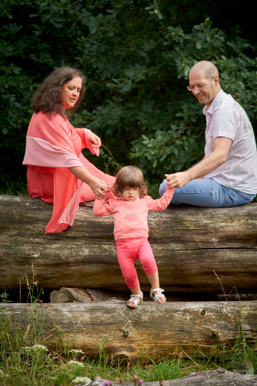 Studio Belphoto Famille 0105