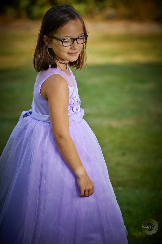 Princesse Clara0102