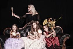 Les Princesses 0179