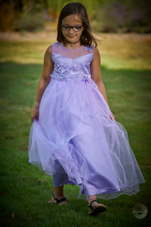 Princesse Clara0127