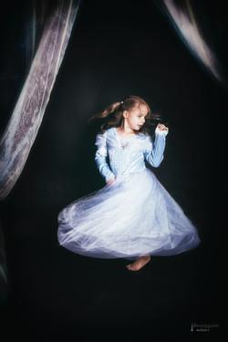 Les Princesses 0339