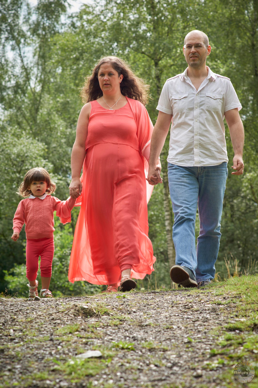 Studio Belphoto Famille 0139
