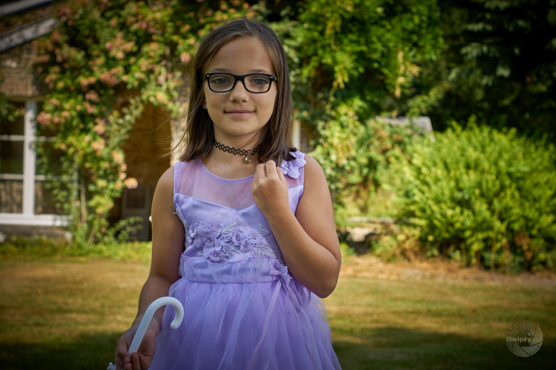 Princesse Clara0045