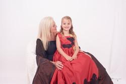 Les Princesses0047