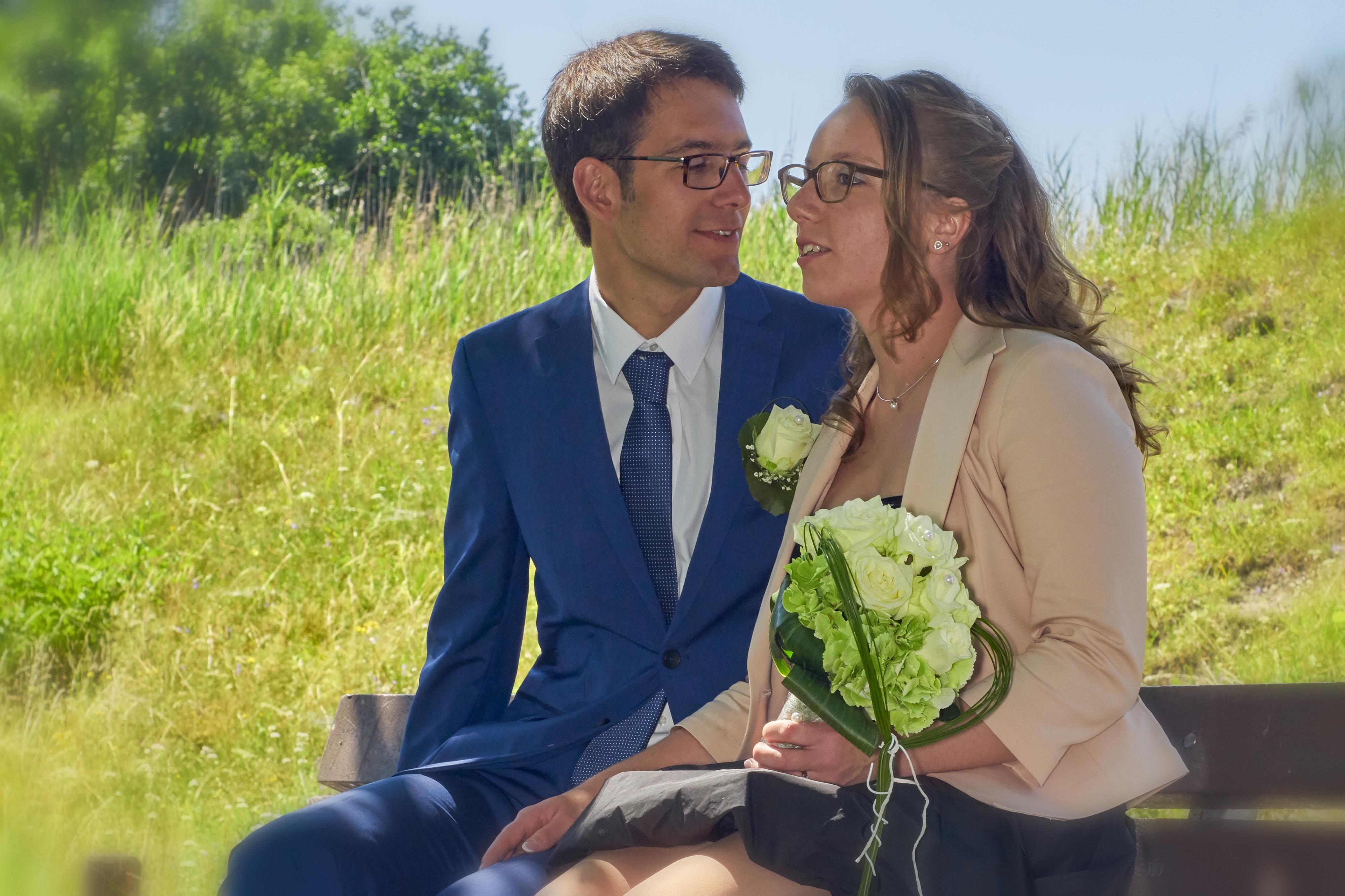 Mariage Laurence & Jean-Pierre0315