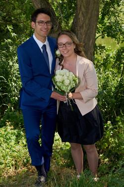 Mariage Laurence & Jean-Pierre0293