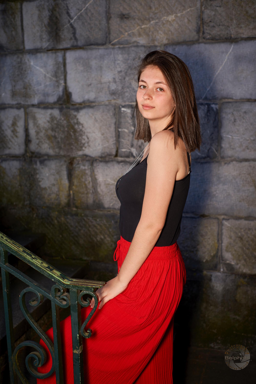 Emilie_à_Verviers0135