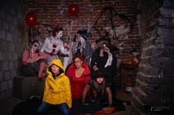 Halloween III0025