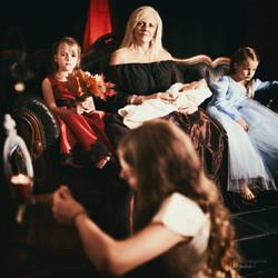 Les Princesses 0234