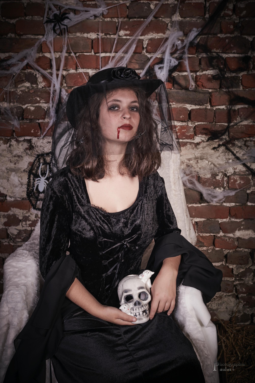 Halloween II0106