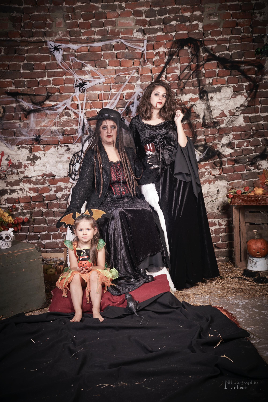 Halloween II0262