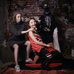 Halloween I0173