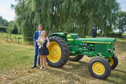Mariage Laurence & Jean-Pierre0518