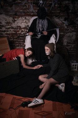 Halloween I0149