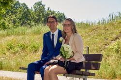 Mariage Laurence & Jean-Pierre0309