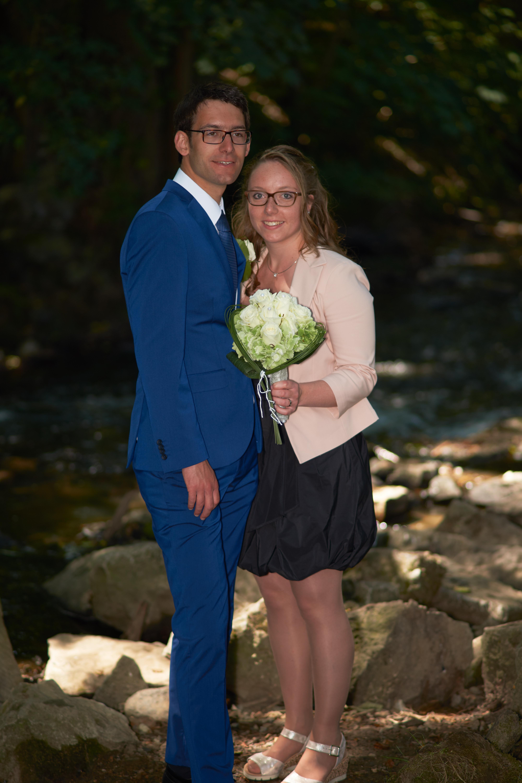 Mariage Laurence & Jean-Pierre0391