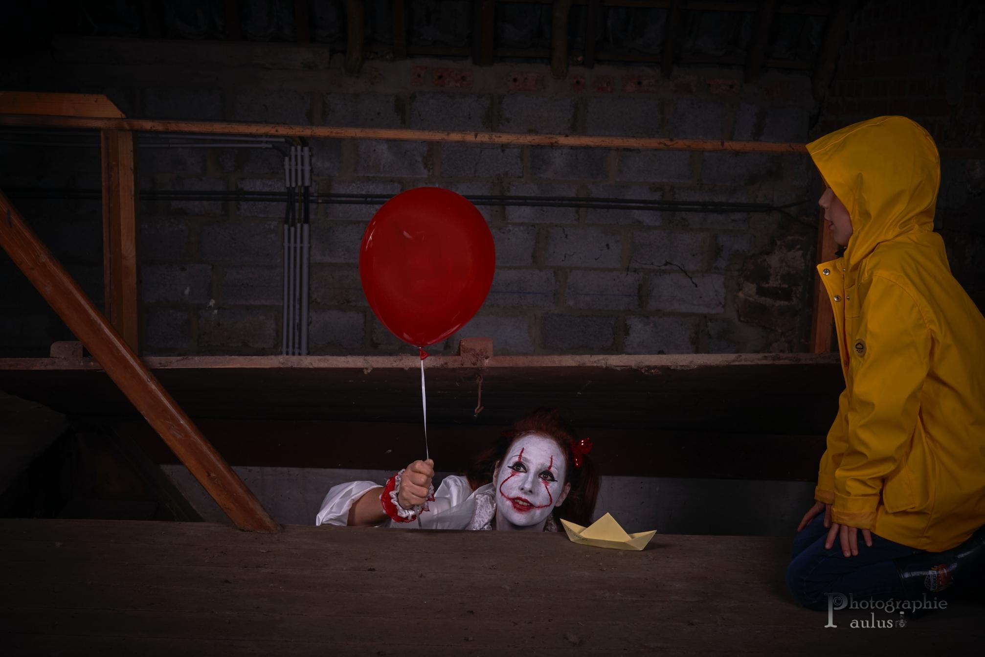 Halloween III0143