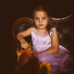 Les Princesses 0156
