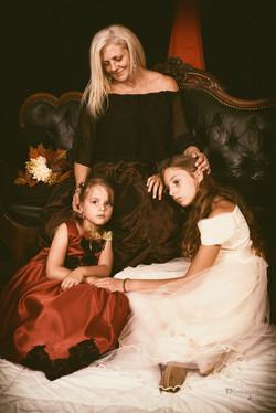 Les Princesses 0200