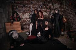 Halloween II0187