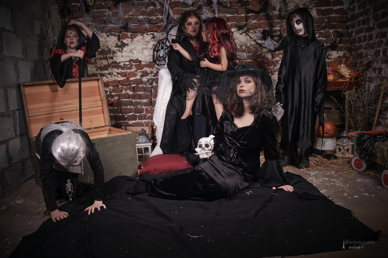Halloween II0177
