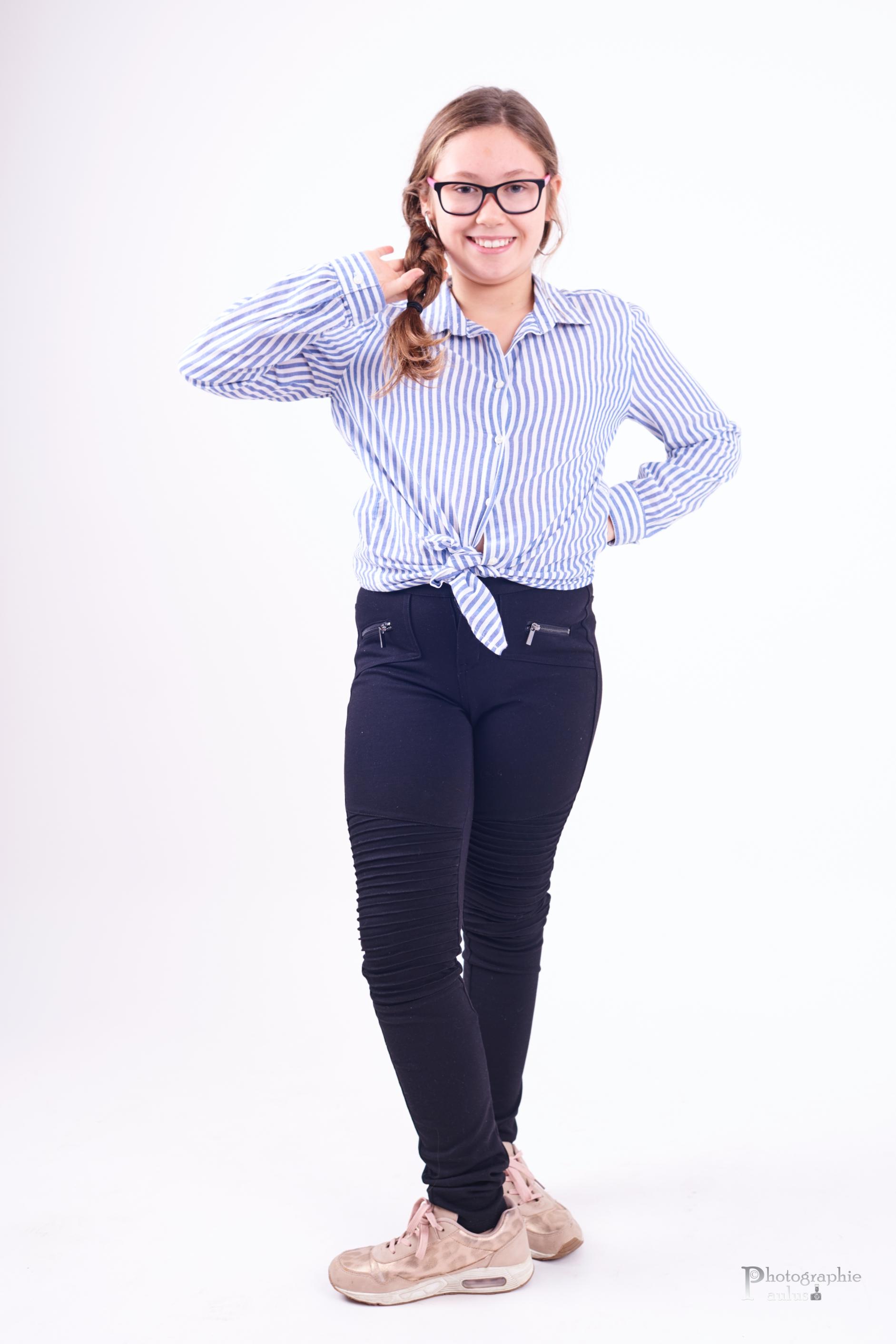 Alissa SBP0160