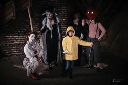 Halloween III0226