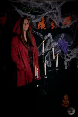 Halloween0059