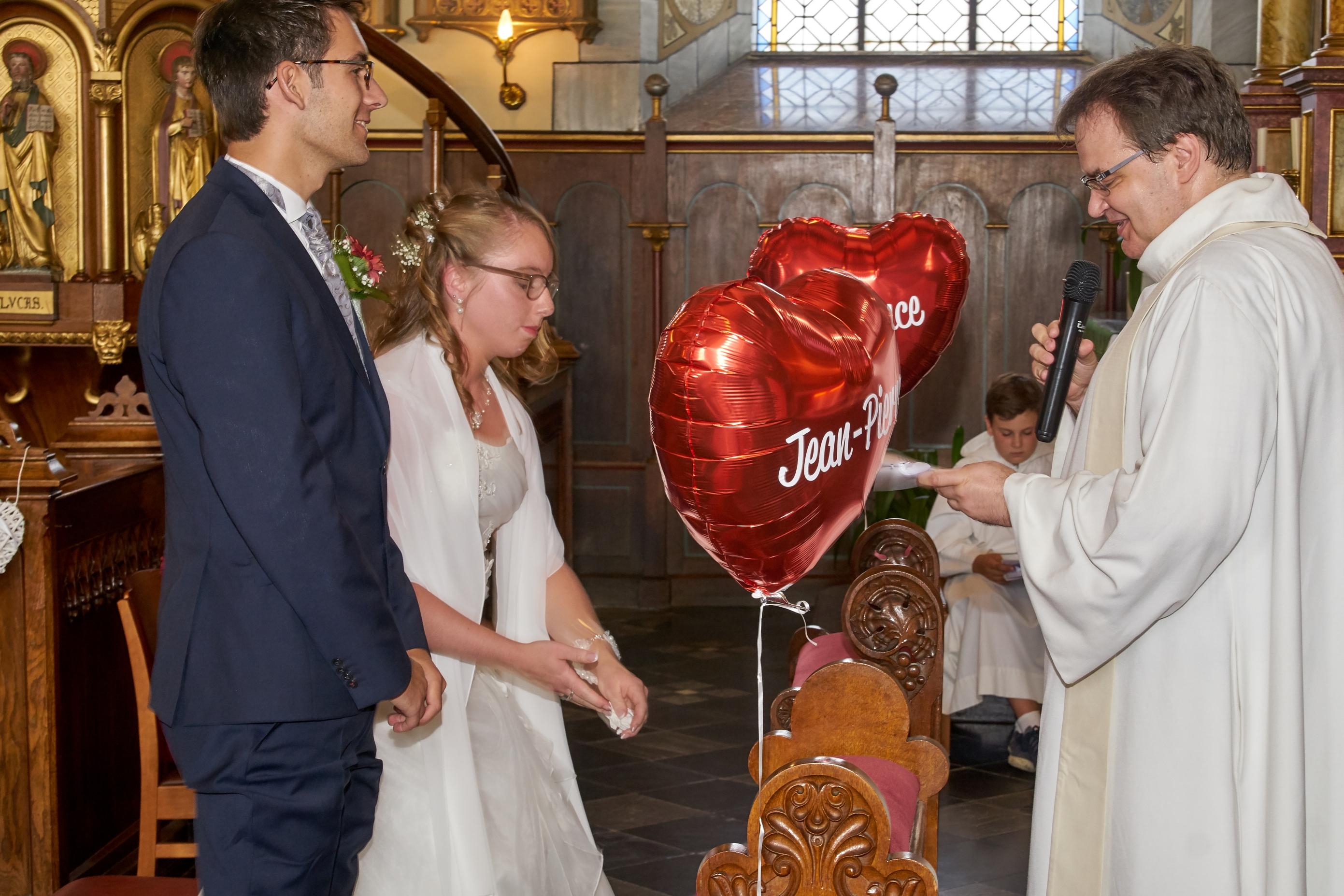 Mariage Eglise0172