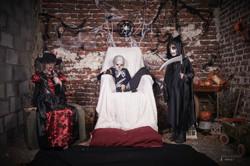 Halloween II0060