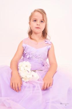 Les Princesses0092